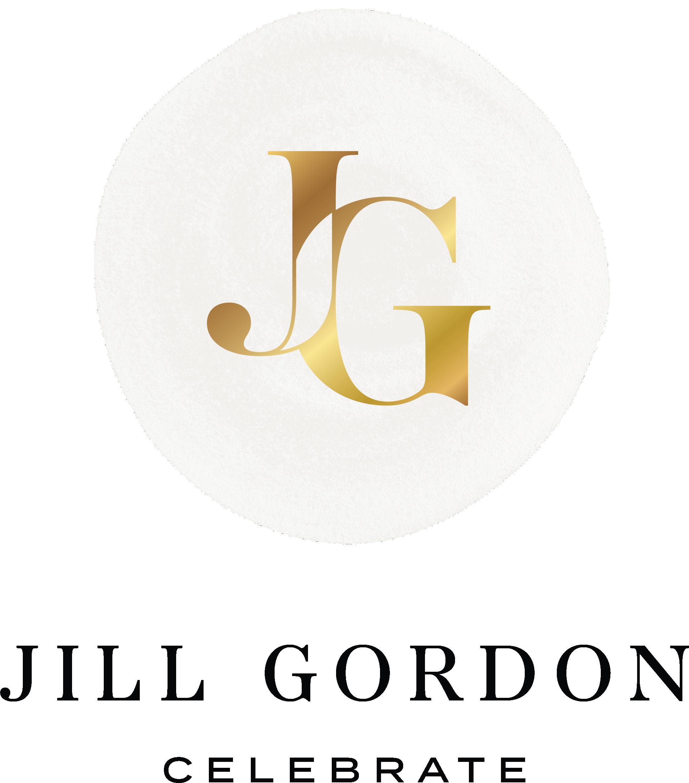 Jill Gordon Celebrate